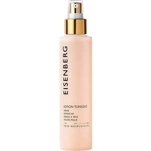 Eisenberg Facial care Cleansing Lotion Tonique 150 ml