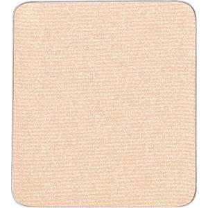 Aveda Makeup Solstice Bloom Petal Essence Single Eye Color Night Silk 1,25 g