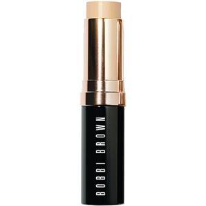Bobbi Brown Makeup Foundation Skin Foundation Stick N°4.25 Natural Tan 9 g