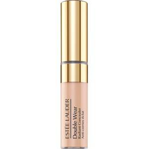 Estée Lauder Makeup Maquillage pour le visage Double Wear Radiant Concealer 5N Extra Light 10 ml