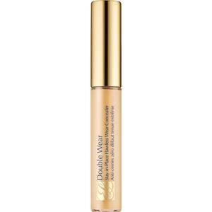 Estée Lauder Makeup Maquillage pour le visage Double Wear Flawless Concealer No. 1N Extra Light 7 ml