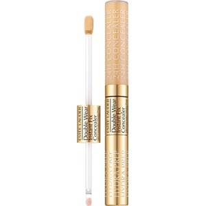 Estée Lauder Makeup Maquillage pour le visage Double Wear Instant Fix Concealer No. 1N Extra Light 12 ml