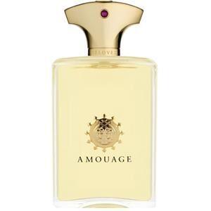 Amouage Parfums pour hommes Beloved Man Eau de Parfum Spray 100 ml