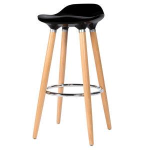 Promotions en cours sur Table et Chaise du type Tabouret chez Rendez ... 8891802e11c2
