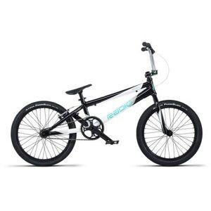 Radio Bike Co Race BMX Bike Radio Xenon Pro XL 2019 (Noir) - Publicité