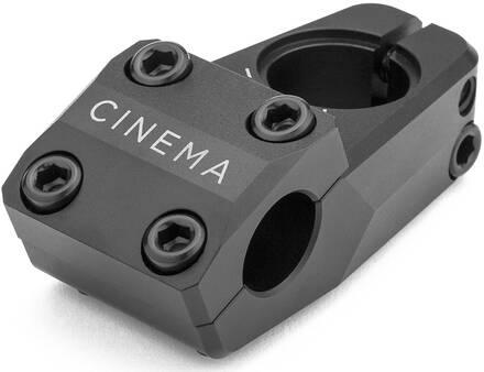 Cinema Martinez Jante Top Load BMX (Noir)