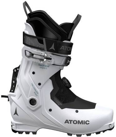 Atomic Chaussure De Ski Femme Atomic Backland Expert W (19/20)