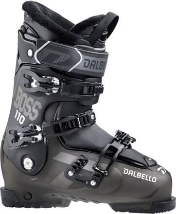 Dalbello Chaussure De Ski Homme Dalbello Boss 110 (20/21)