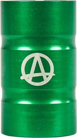 Collier De Serrage Trottinette Apex Gama SCS (Vert)