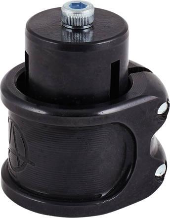 Apex Kit De Compression Trottinette Freestyle Apex HIC Lite (Noir)