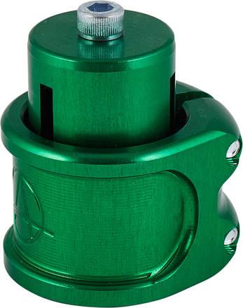 Apex Kit De Compression Trottinette Freestyle Apex HIC Lite (Vert)