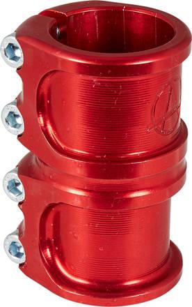 Apex Collier De Serrage Trottinette Apex Lite SCS (Rouge)