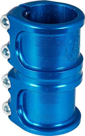 Apex Collier De Serrage Trottinette Apex Lite SCS (Bleu)
