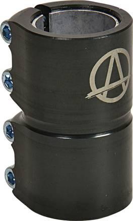 Apex Collier De Serrage Trottinette Apex V3 SCS (Noir)