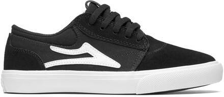 Lakai Kids Skate Shoes Lakai Griffin (Suede)
