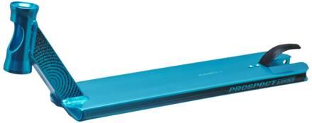 Lucky Deck Trottinette Freestyle Lucky Prospect 2021 (Cobalt)