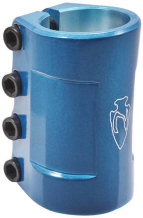 North Scooters Collier De Serrage Trottinette North Hammer V2 SCS (Aqua)