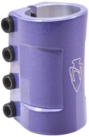North Scooters Collier De Serrage Trottinette North Hammer V2 SCS (Lavender)