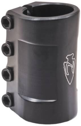 North Scooters Collier De Serrage Trottinette North Hammer V2 SCS (Matte Black)