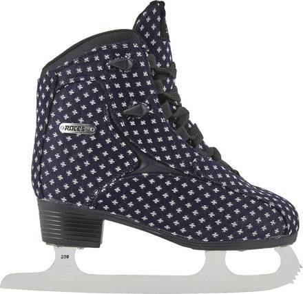 Roces Wooly Patins artistiques (...
