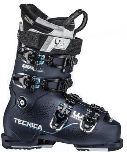 Tecnica Chaussure De Ski Femme T...