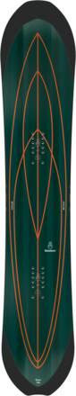 Bataleon Planche Snowboard Bataleon Omni 19/20 (Noir)