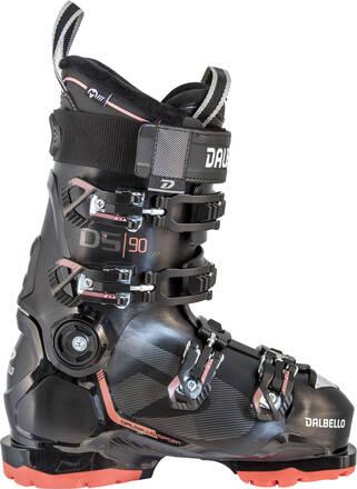 Dalbello Chaussure De Ski Femme Dalbello DS 90 W GW (20/21)