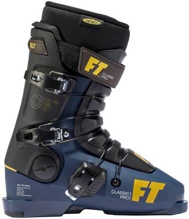 Full Tilt Chaussure De Ski Homme Full Tilt Classic Pro 8 (19/20)