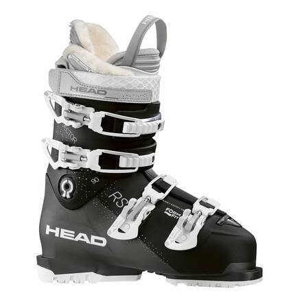 Head Chaussure De Ski Femme Head Vector 90 RS (19/20)