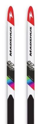 Madshus RaceLight Intelligrip Jr 19/20 Skis de fond