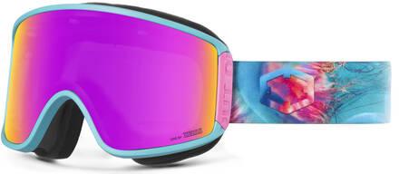 Out Of Shift Masque de ski (Jelly)