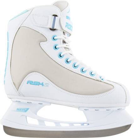 Roces Patins A Glace Roces RSK 2 Femmes (White-azure)