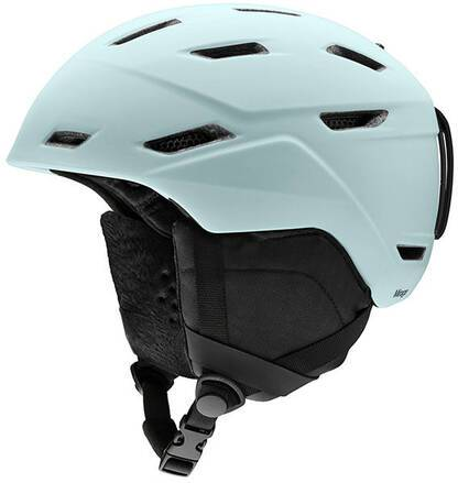 Smith Casque Ski Smith Mirage Femmes (Pale Mint)
