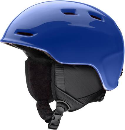 Smith Casque Ski Enfant Smith Zoom (Bleu)