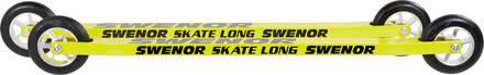 Swenor Ski Roues Swenor Skate Long