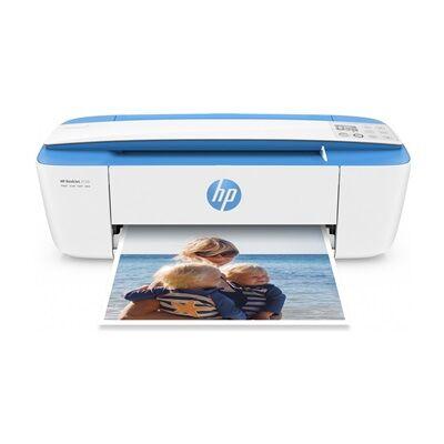 Hewlett Packard HP DeskJet 3720 tout-en-un