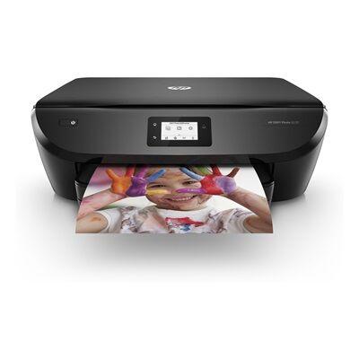 Hewlett Packard Imprimante tout-en-un HP ENVY Photo 6220