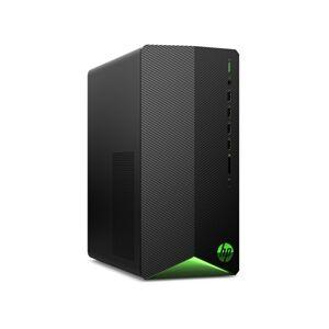 Hewlett Packard HP Pavilion Gaming TG01-0158nf - NVIDIA® GeForce® GTX 1660
