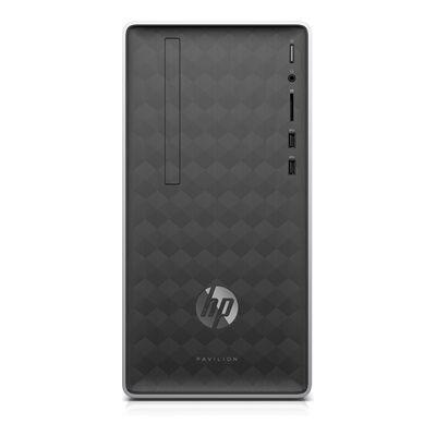 Hewlett Packard HP Pavilion 590-a0001nf