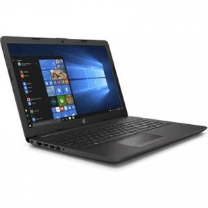 HP Store HP 255 G7 - Windows 10 Professionnel 64,HD 15,6, AMD Ryzen™ 3 3200U, 4 Go, 500 Go HDD - Publicité