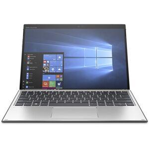 Hewlett Packard HP Elite x2 G4 - Windows 10 Professionnel 64, 13