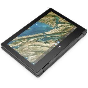 Hewlett Packard HP Chromebook x360 11 G3 EE - Chrome OS™, 11.6