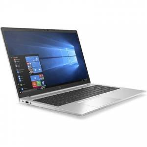 HP Store HP EliteBook 850 G7 - Windows 10 Professionnel 64, FHD 15,6 , i5, 8 Go, 256 Go SSD - Publicité