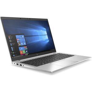 HP Store HP EliteBook 845 G7 -Windows 10 Professionnel 64, 14 FHD, AMD Ryzen™ 7 PRO 4750U, 16 Go, 512 Go SSD - Publicité