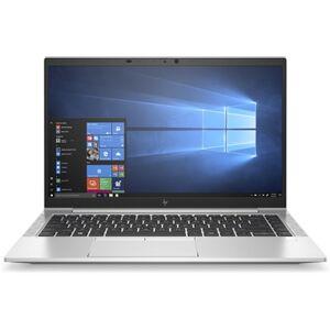 HP Store Ordinateur portable HP EliteBook 845 G7 - Publicité