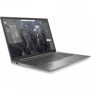HP Store HP Zbook Firefly 15 G7 - Windows 10 Pro 64, FHD 15,6, i7, 16 Go, 1 To SSD - Publicité
