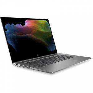 HP Store HP ZBook Create G7 -Windows 10 Professionnel 64,NVIDIA® GeForce RTX™ 2070,FHD 15,6, i7, 32 Go ,1 To SSD - Publicité