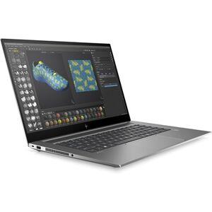 HP Store HP ZBook Studio G7 -Windows 10 Professionnel pour stations de travail, NVIDIA® Quadro® T1000,15,6 FHD, i7, 32 Go, 512 Go SSD - Publicité