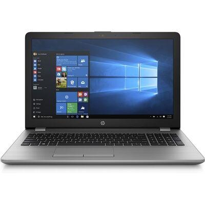 Hewlett Packard HP Notebook 50 G6 avec la souris sans fil HP Z3700 à moitié prix !
