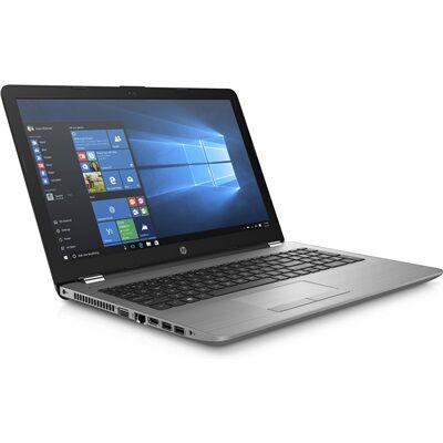 Hewlett Packard HP 250 G6 - 15,6'' HD i3 4Go 256Go SSD avec la souris sans fil HP Z3700 à moitié prix !
